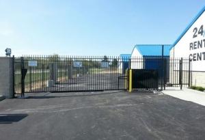 Storage Express - Austin - West Frontage Road - Photo 6