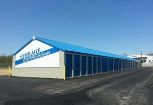 Storage Express - Austin - West Frontage Road - Photo 9