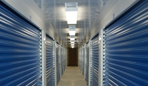 Storage Express - Sellersburg - Perry Crossing Road - Photo 8