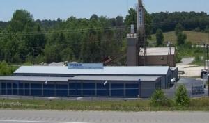 Storage Express - Central City - U.S. 431