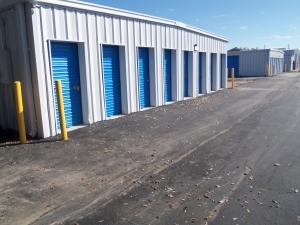 A-American Self Storage Lakeland
