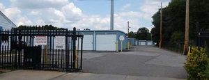Storage Zone - Ravenna - Photo 2