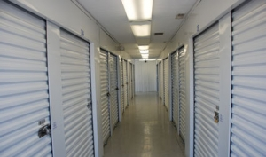 Storage Express - Jeffersonville - 1713 E. 10th St. - Photo 6