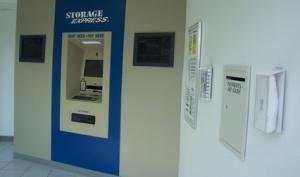 Storage Express - New Albany - Progress Boulevard - Photo 2