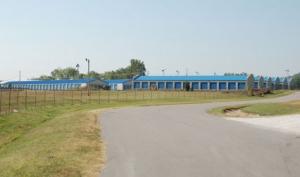 Storage Express - New Albany - Progress Boulevard - Photo 5