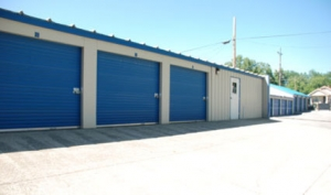 Storage Express - New Albany - State Street - Photo 8