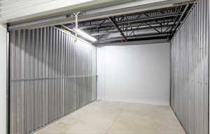 Image of Simply Self Storage - 1400 East Michigan Avenue - Saline Facility on 1400 East Michigan Avenue  in Saline, MI - View 4