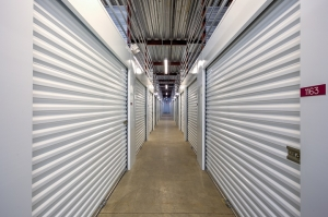 Simply Self Storage - Waterford, MI - Highland Rd - Photo 4