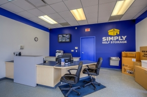 Simply Self Storage - Waterford, MI - Highland Rd - Photo 8