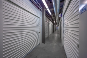 Image of Simply Self Storage - 2325 S Dort Highway - Flint Facility on 2325 South Dort Highway  in Flint, MI - View 4