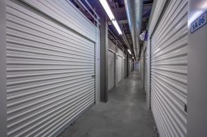 Simply Self Storage - Flint, MI - Dort Hwy - Photo 3