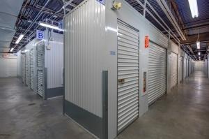 Simply Self Storage - Flint, MI - Dort Hwy - Photo 4