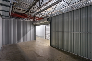 Simply Self Storage - Wixom, MI - Pontiac Trail - Photo 4