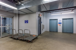 Simply Self Storage - Wixom, MI - Pontiac Trail - Photo 5