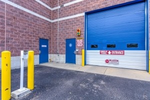 Simply Self Storage - Wixom, MI - Pontiac Trail - Photo 6