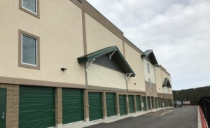 A Storage Place - Evergreen - Photo 5