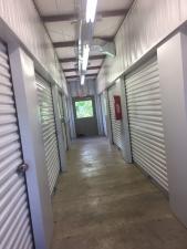 Port Washington Self Storage