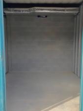 Country Club Self Storage - Photo 2