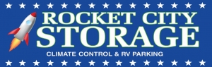 Rocket City RV & Self Storage - Photo 1