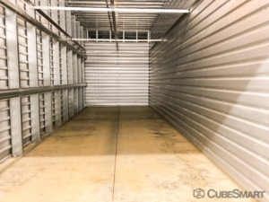 Image of CubeSmart Self Storage - Raleigh - 622 Capital Blvd Facility on 622 Capital Blvd  in Raleigh, NC - View 3