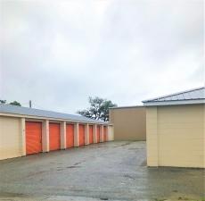 Sebring Mini Storage One - Photo 4