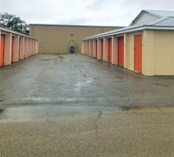Sebring Mini Storage One - Photo 5