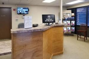 Prime Storage - Narragansett Ave - Photo 3