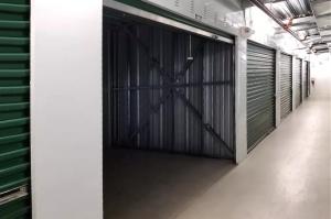 Prime Storage - Narragansett Ave - Photo 6