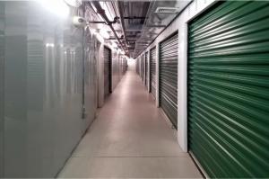Prime Storage - Narragansett Ave - Photo 7