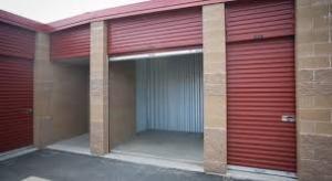 Pink Door Storage - Ogden - Photo 3