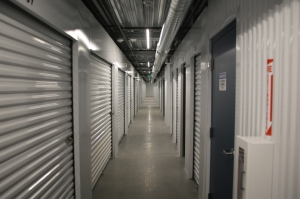 West Jordan Self Storage - Photo 2