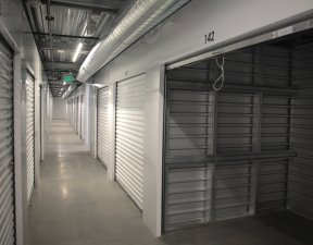 West Jordan Self Storage - Photo 3