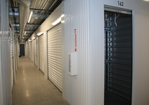 West Jordan Self Storage - Photo 4