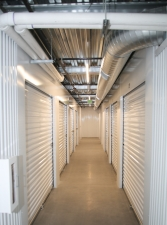 West Jordan Self Storage - Photo 5