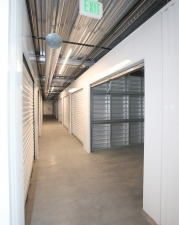 West Jordan Self Storage - Photo 6