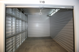West Jordan Self Storage - Photo 7