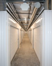 West Jordan Self Storage - Photo 8