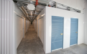West Jordan Self Storage - Photo 9