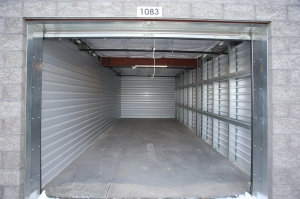 West Jordan Self Storage - Photo 12