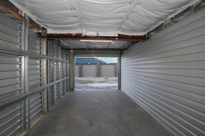 West Jordan Self Storage - Photo 13