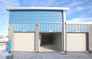 West Jordan Self Storage - Photo 14
