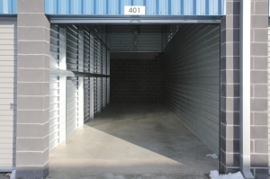 West Jordan Self Storage - Photo 15