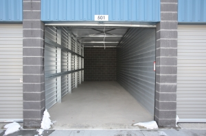 West Jordan Self Storage - Photo 16