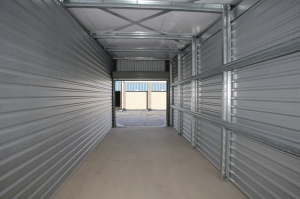 West Jordan Self Storage - Photo 18