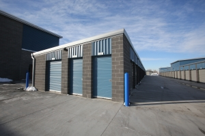 West Jordan Self Storage - Photo 19
