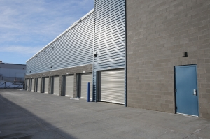 West Jordan Self Storage - Photo 20