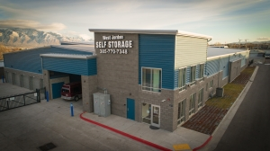 West Jordan Self Storage - Photo 23
