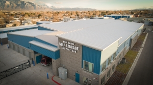 West Jordan Self Storage - Photo 24