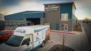 West Jordan Self Storage - Photo 25