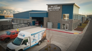 West Jordan Self Storage - Photo 26